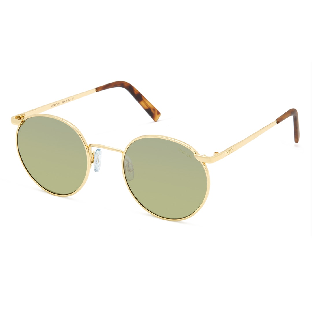 Randolph Engineering P3031 Sunglasses