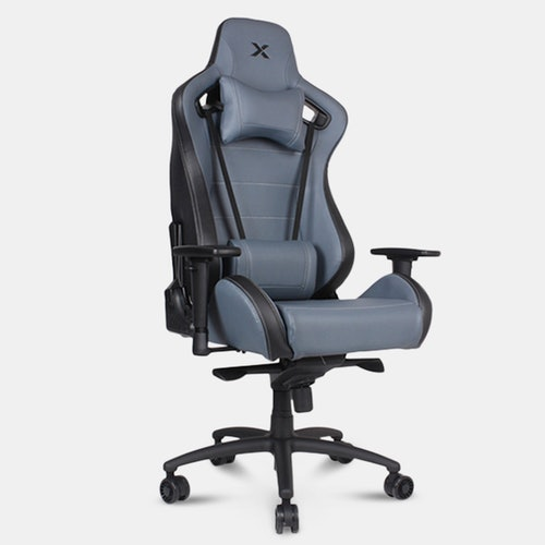 Remarkable Rapidx Carbon Line Gaming Chairs Gmtry Best Dining Table And Chair Ideas Images Gmtryco