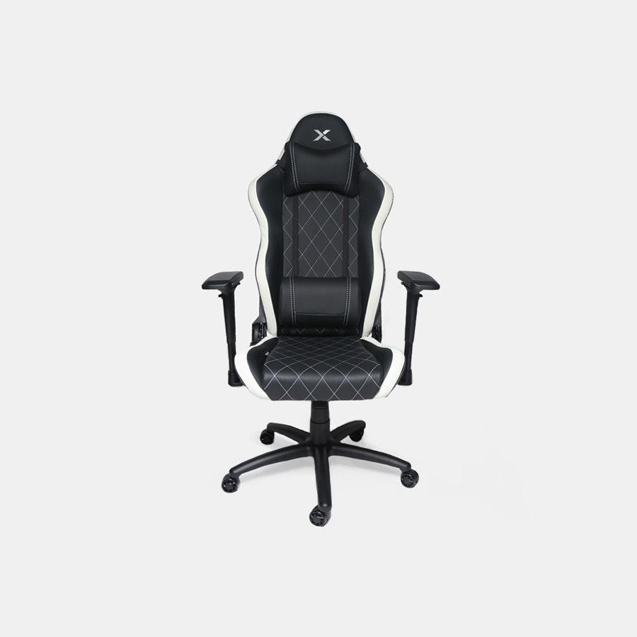 RapidX Ferrino Series Gaming Chairs