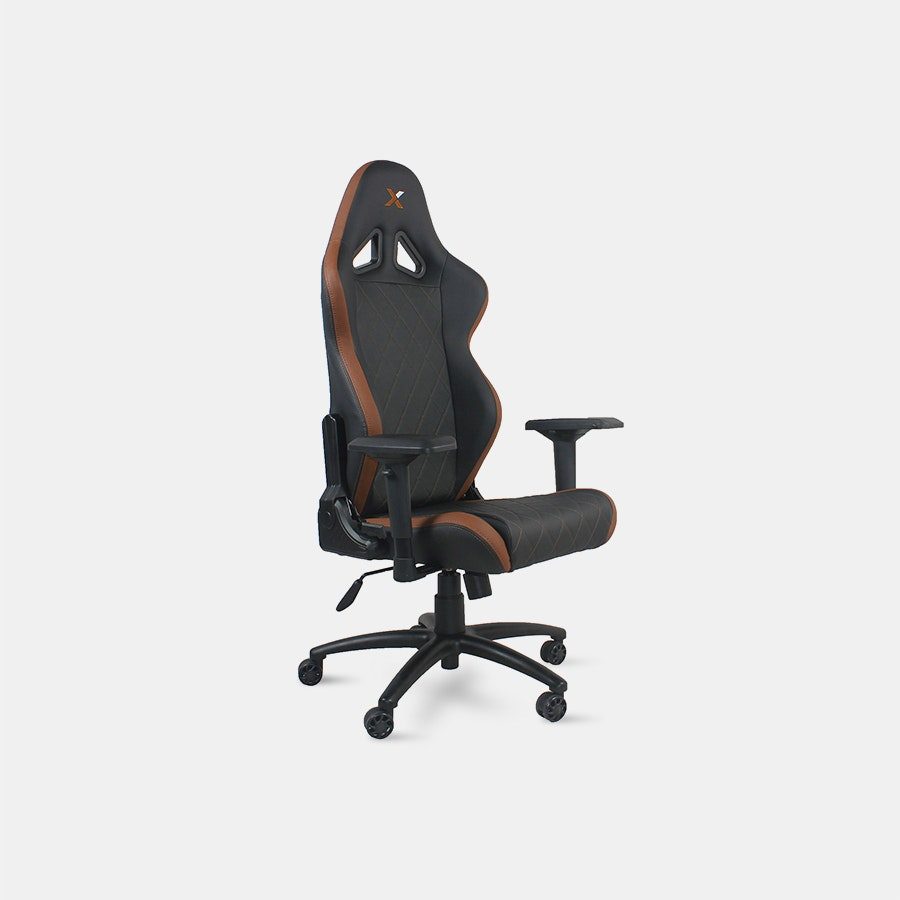 RapidX Ferrino Series Gaming Chairs