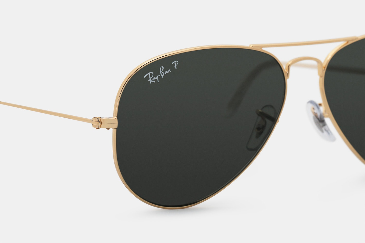 Ray-Ban Aviator Classic Sunglasses