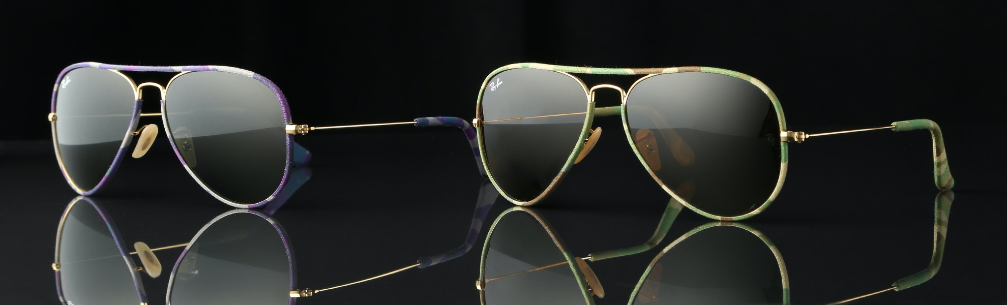 ray ban lowest price  Ray-Ban Aviator Camouflage Sunglasses - Lowest Price and Reviews ...