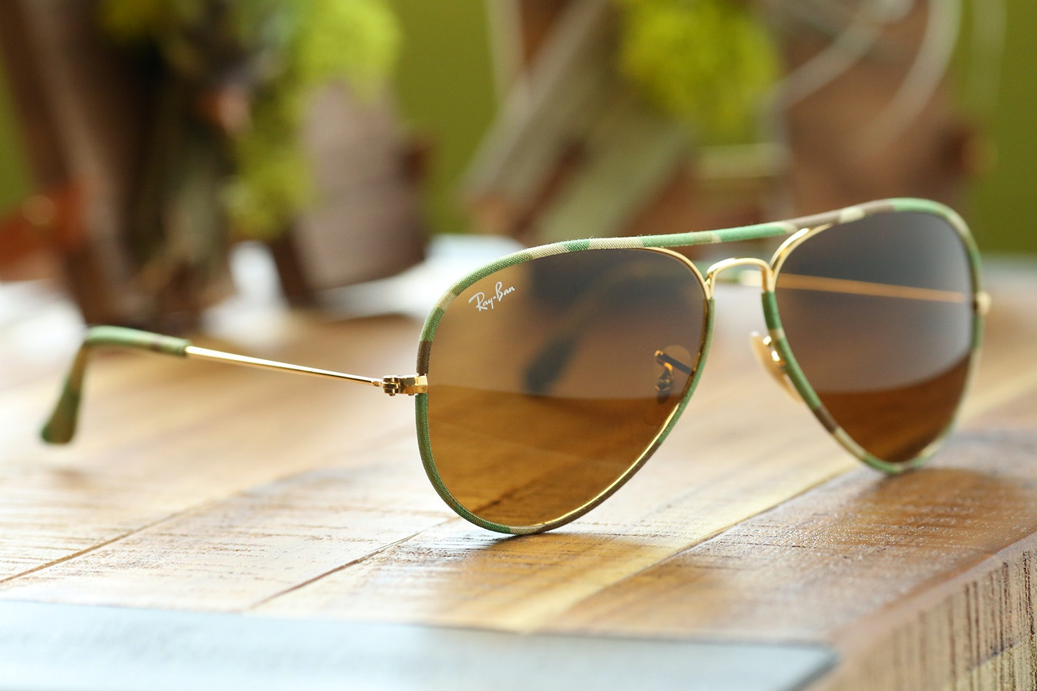 Best Price For Ray Ban Aviator Sunglasses 2017