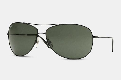 Ray-Ban Bowed Sunglasses Collection