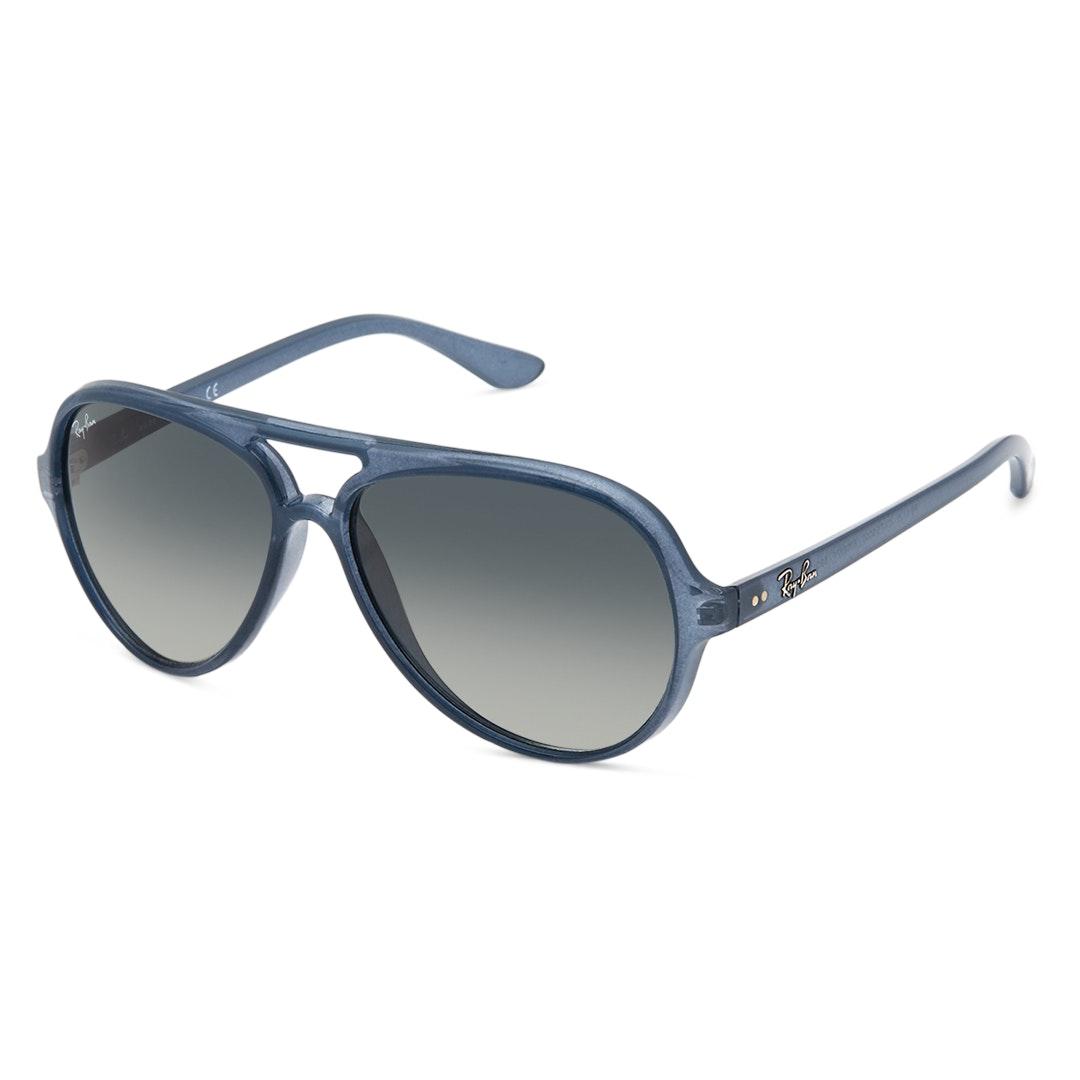 Ray-Ban Cats 5000 Sunglasses