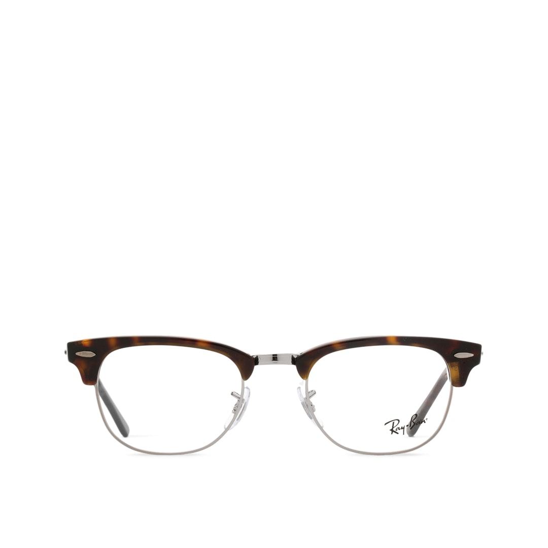 Ray-Ban Clubmaster RX5154 Eyeglasses