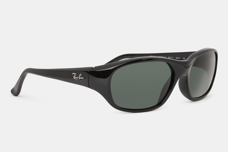 Ray-Ban Daddy-O Sunglasses