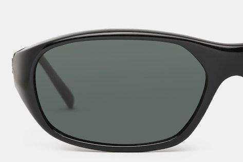8dbf6002aa Ray-Ban Daddy-O Sunglasses