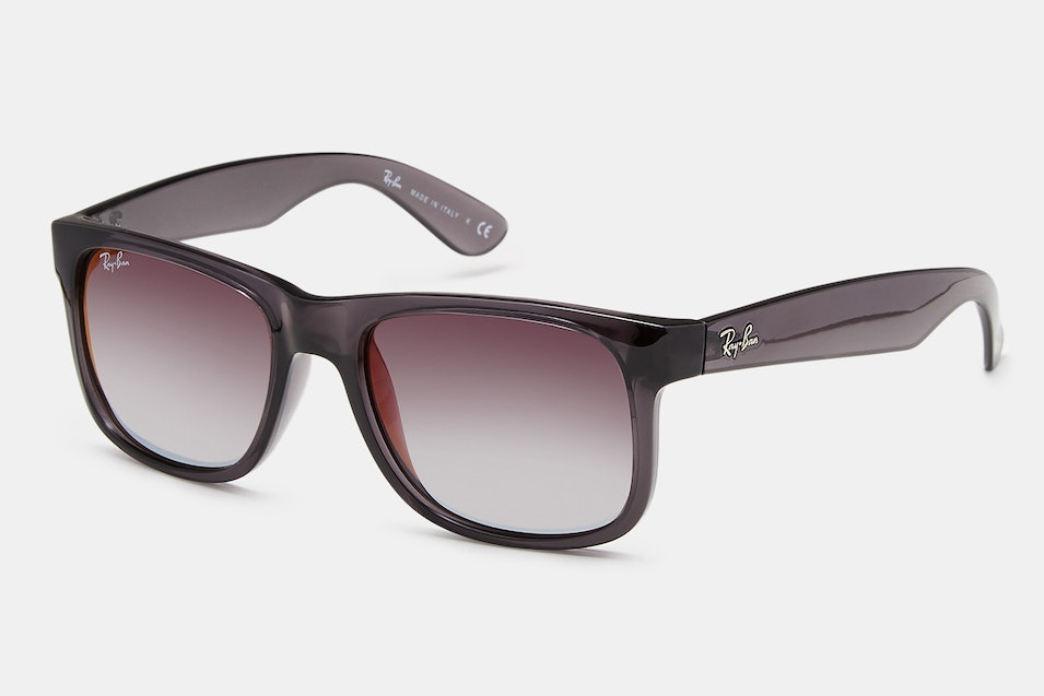 62ae1a10cce Ray-Ban Justin Sunglasses