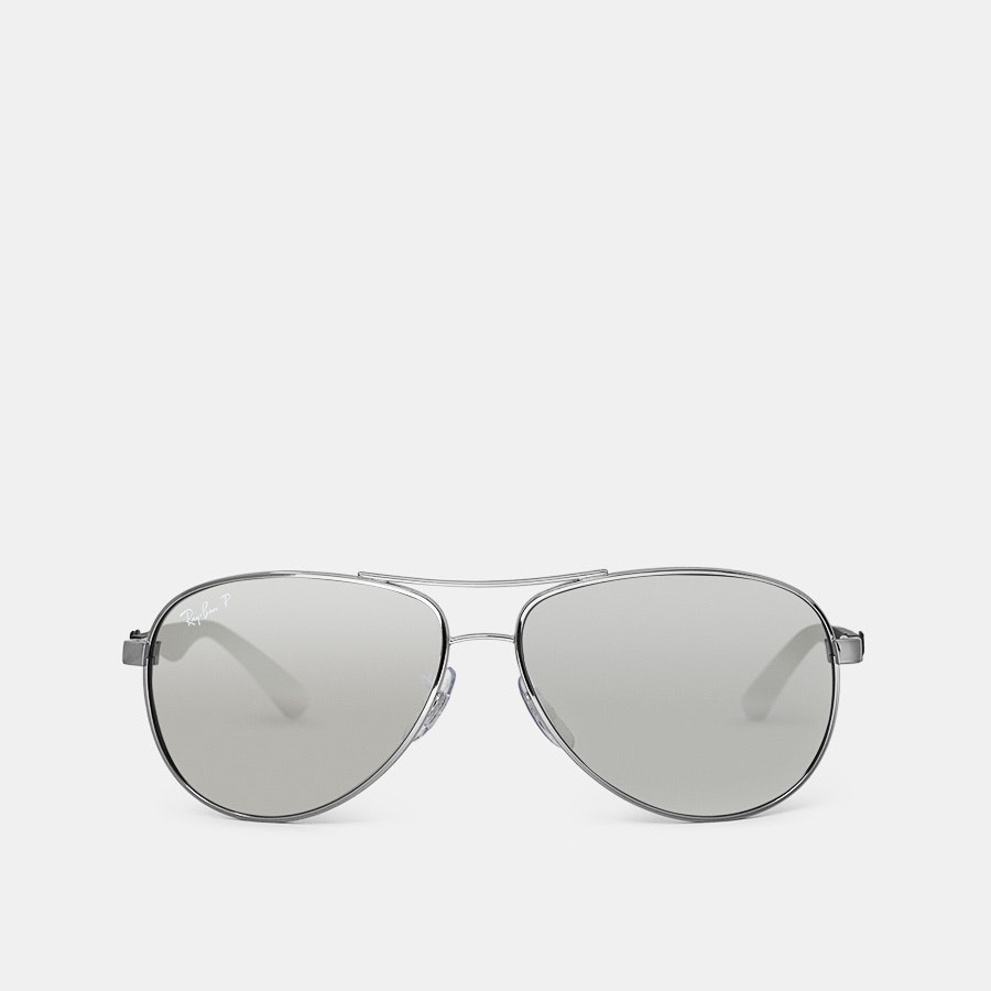 Ray-Ban Polarized RB8313 Aviator Sunglasses