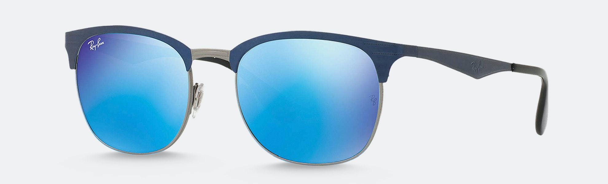 Ray-Ban RB3538 Sunglasses