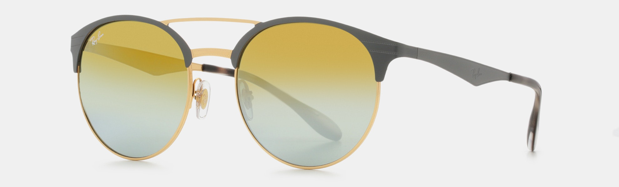 Ray-Ban RB3545 Sunglasses