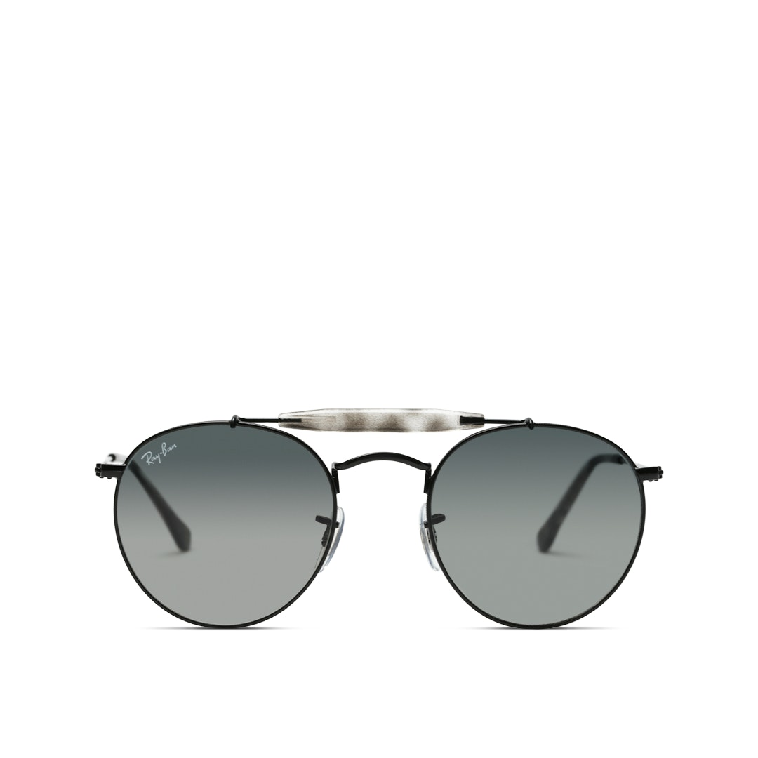 Ray-Ban RB3747 Sunglasses