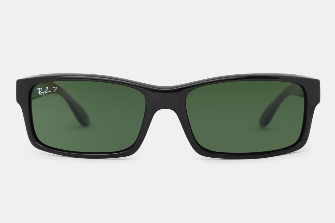 83eae1ef9a81 The gray polarized lenses provide reliable UV protection