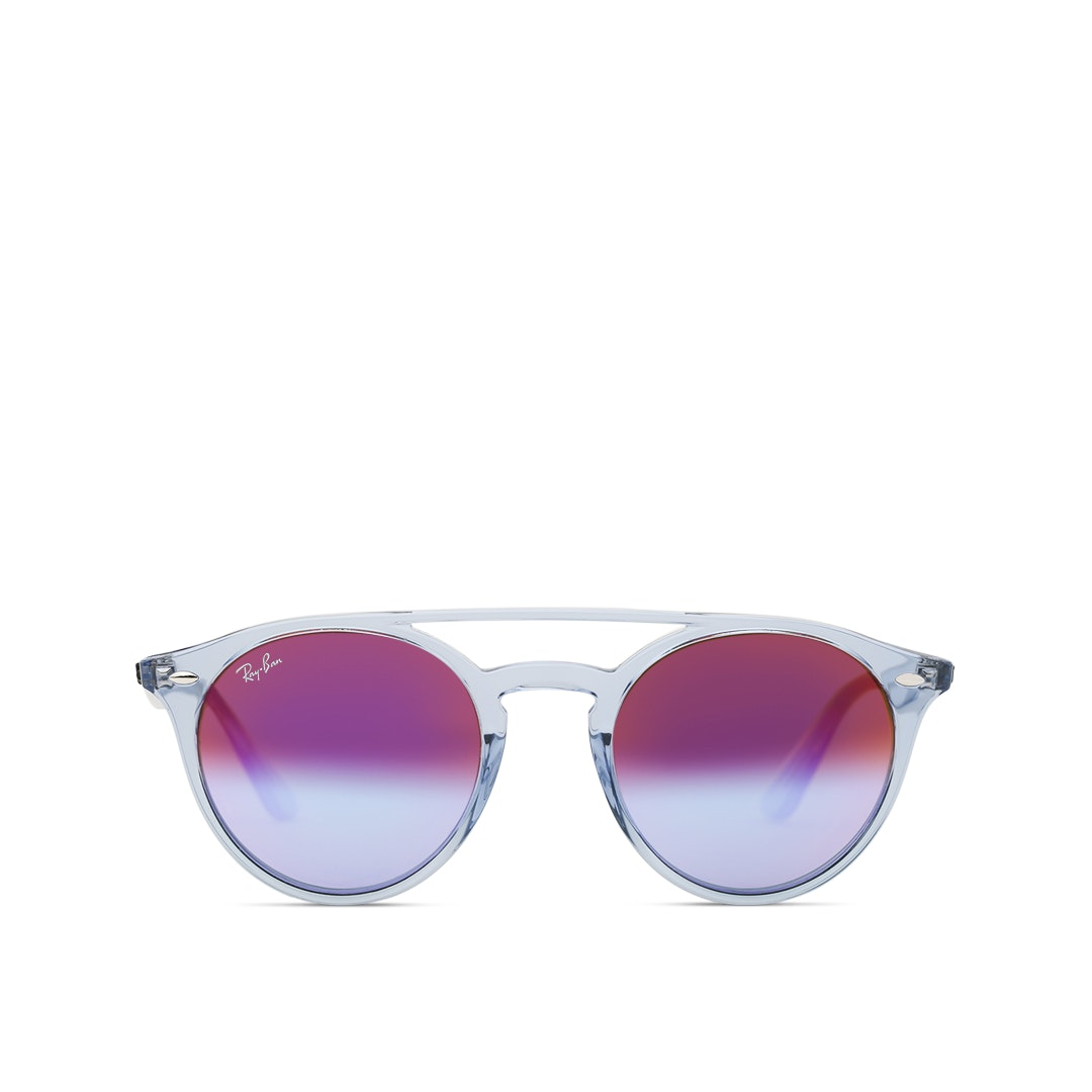 Ray-Ban RB4279 Sunglasses