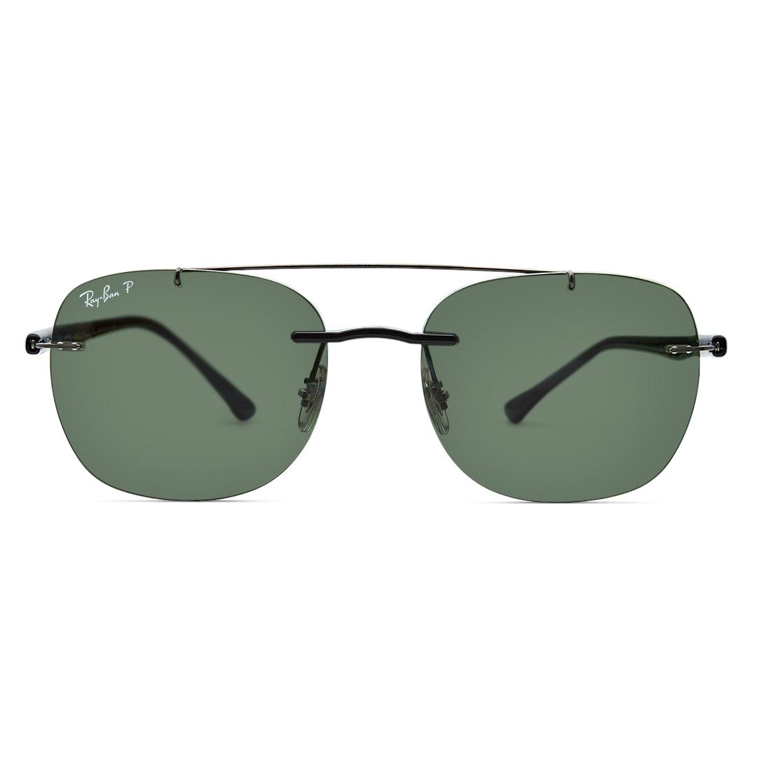Ray-Ban RB4280 Polarized Sunglasses