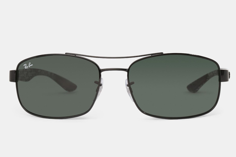 Ray-Ban RB8316 Tech Carbon Fiber Sunglasses