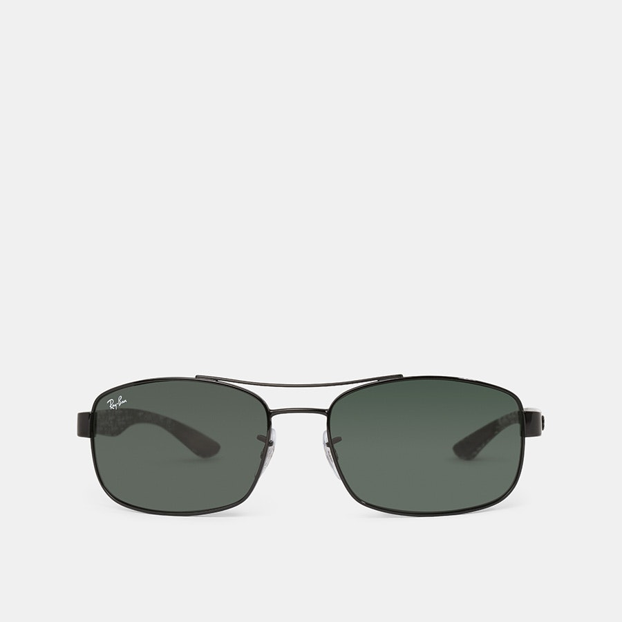 Ray-Ban RB8316 Tech Carbon Fiber Sunglasses