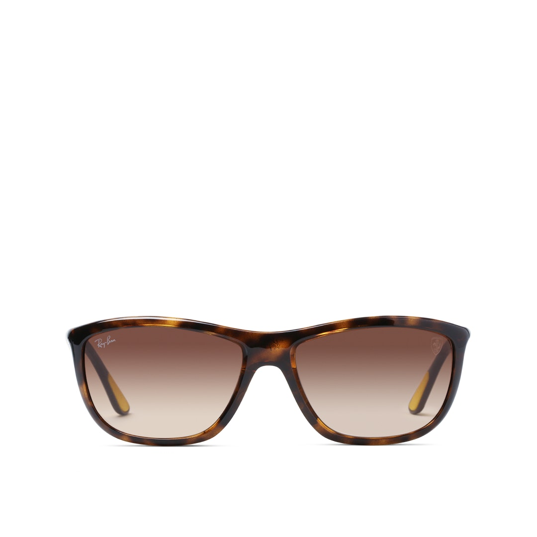 Ray-Ban RB8351M Scuderia Ferrari Sunglasses