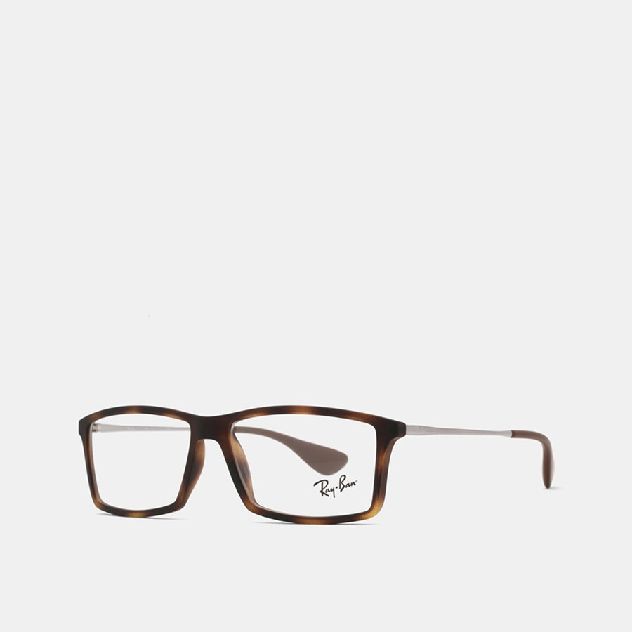 Ray-Ban RX7021 Eyeglasses