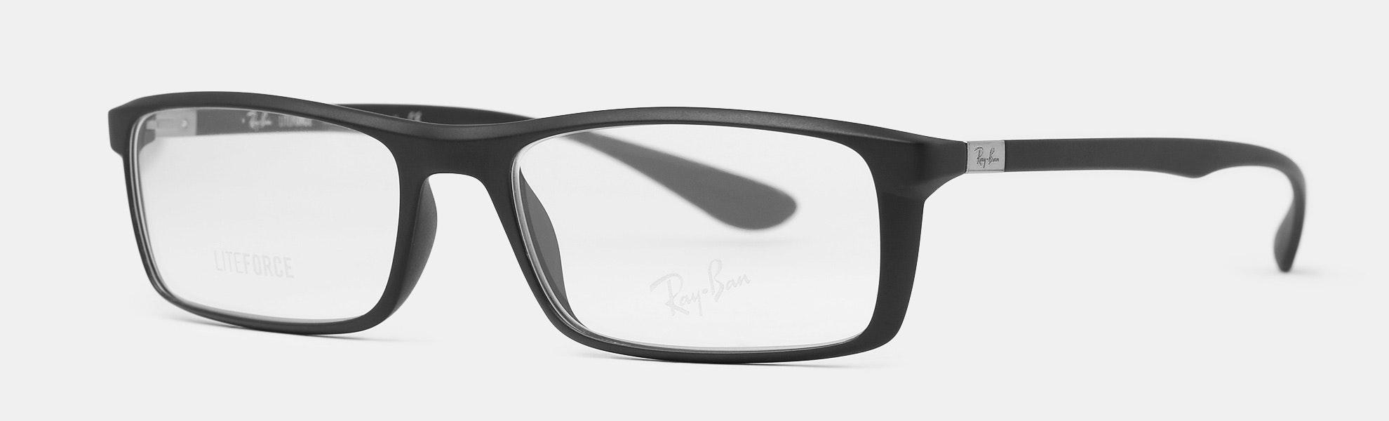 Ray-Ban Liteforce RX7035 Eyeglasses