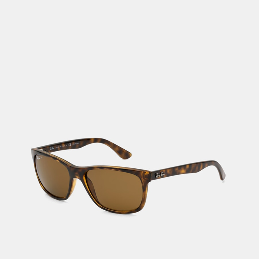 Ray-Ban Highstreet Sunglasses