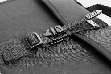 Real Steel Pilgrim 22 Knife Carry Bag