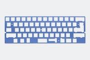 Aluminum - Blue