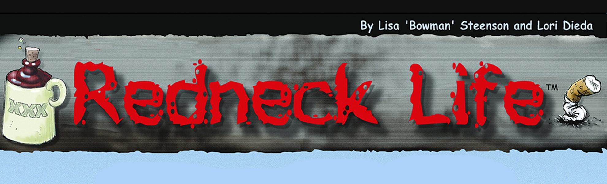 Redneck Life Bundle