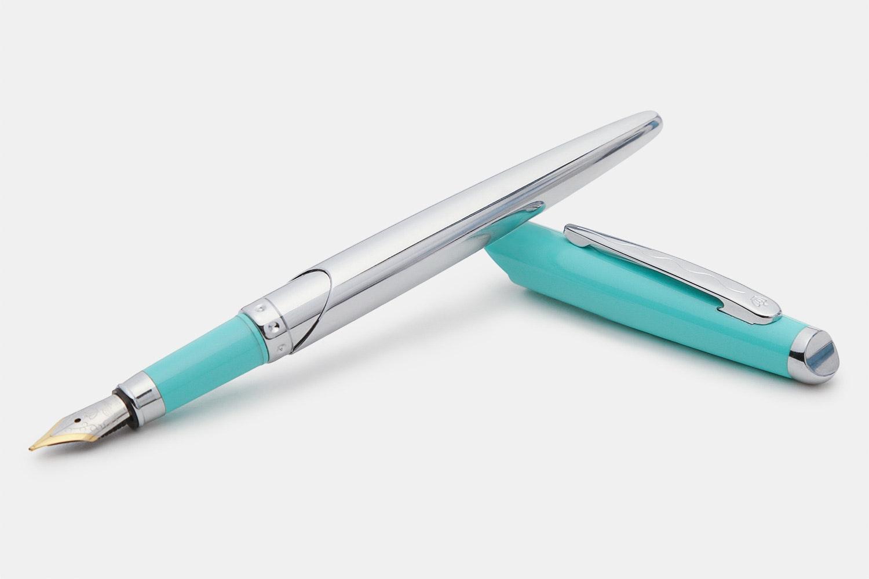 Regal Convertible Fountain Pen Sets