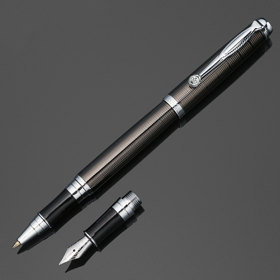 Regal Hadrian 2-in-1 Pen