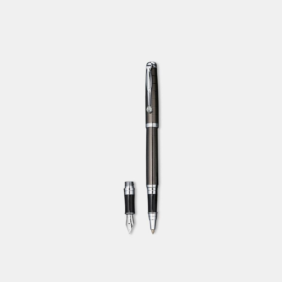 Regal Hadrian 2-in-1 Pen