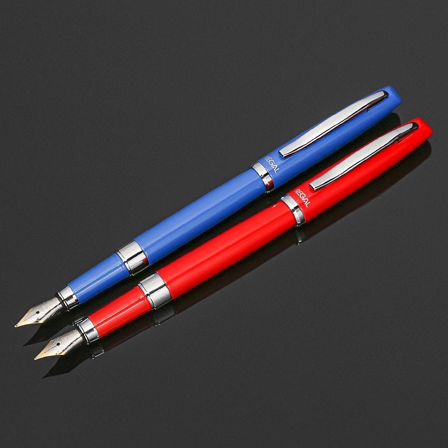 Regal Hyde Fountain Pen