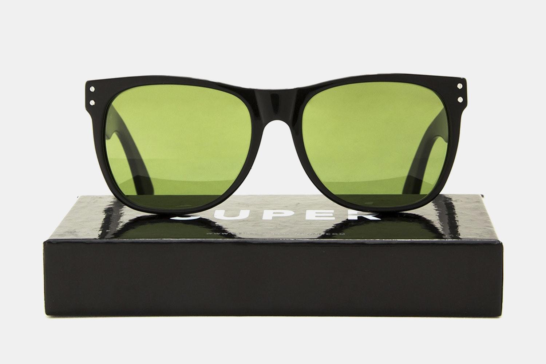 RETROSUPERFUTURE Classic Sunglasses