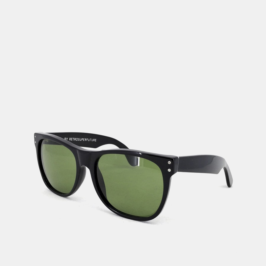 RETROSUPERFUTURE Classic Sunglasses