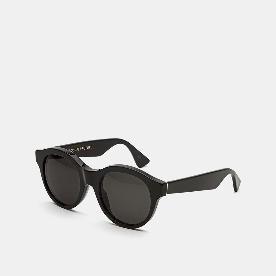 RETROSUPERFUTURE Mona Sunglasses