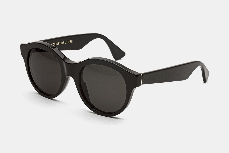 RETROSUPERFUTURE Mona Sunglasses