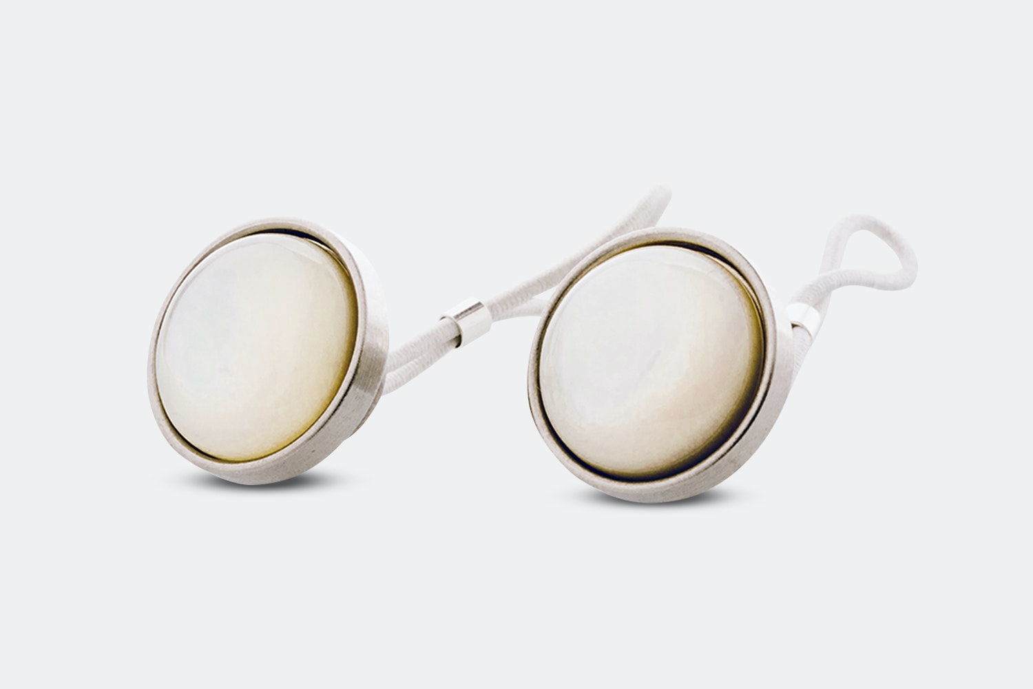 Mother of Pearl (+ $15)