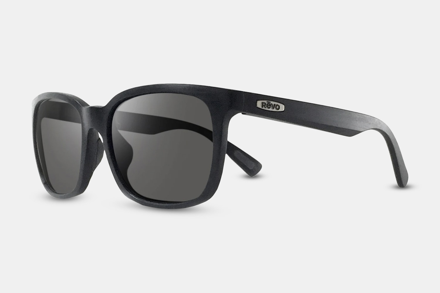 Revo Slater Polarized Sunglasses