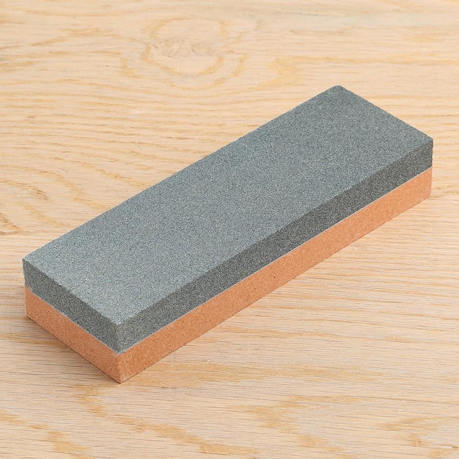 RH Preyda Combination Stone