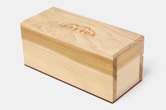 RH Preyda Sharpening Kit – Drop Exclusive