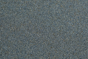 Medium Aluminum-Oxide Stone