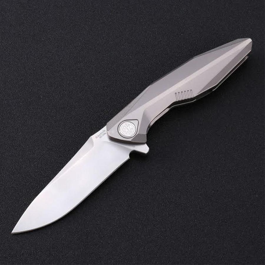 1508s-PL: Platinum Gray