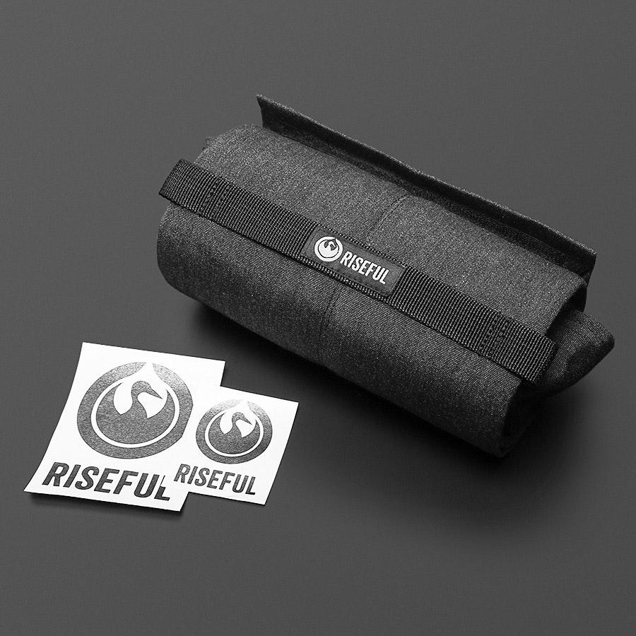 Riseful RollPro Mini GoPro Organizer