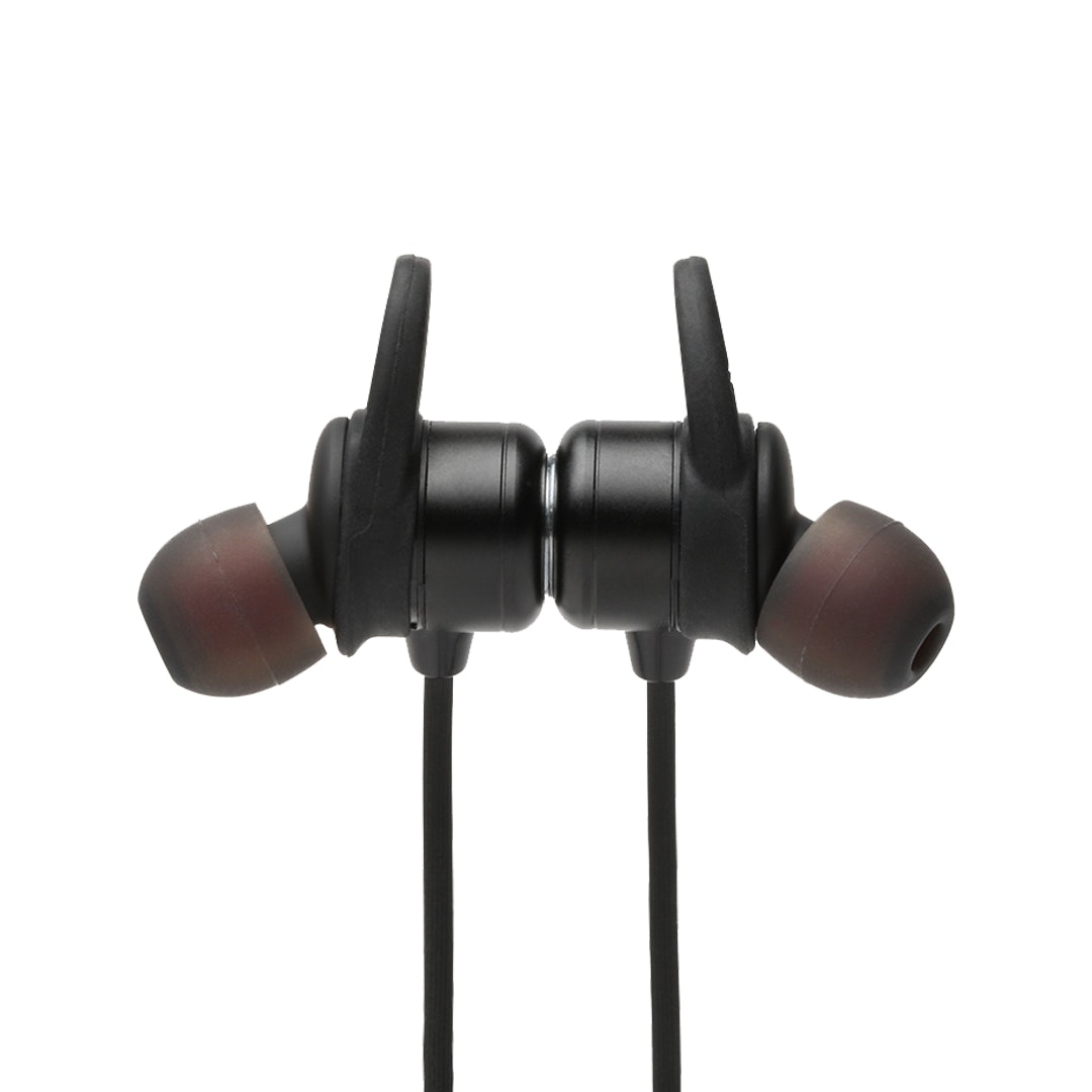 RL Audio RL9 Hi-Fi Waterproof Magnetic Earphones