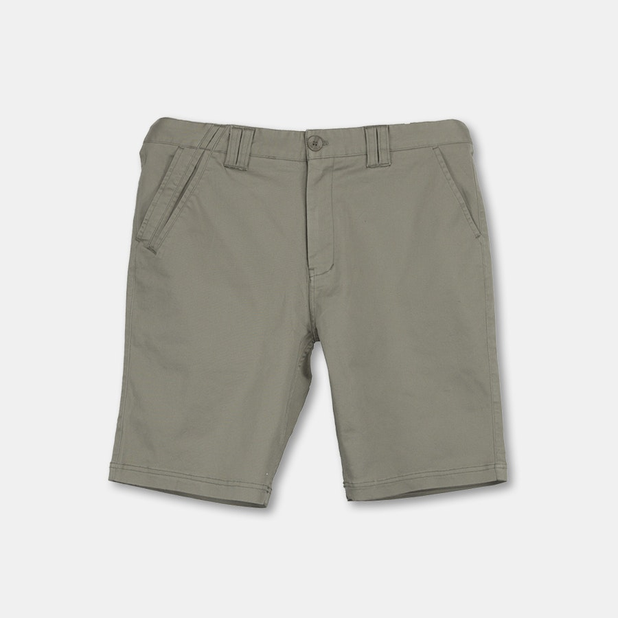 Roamers & Seekers Shorts & Pants
