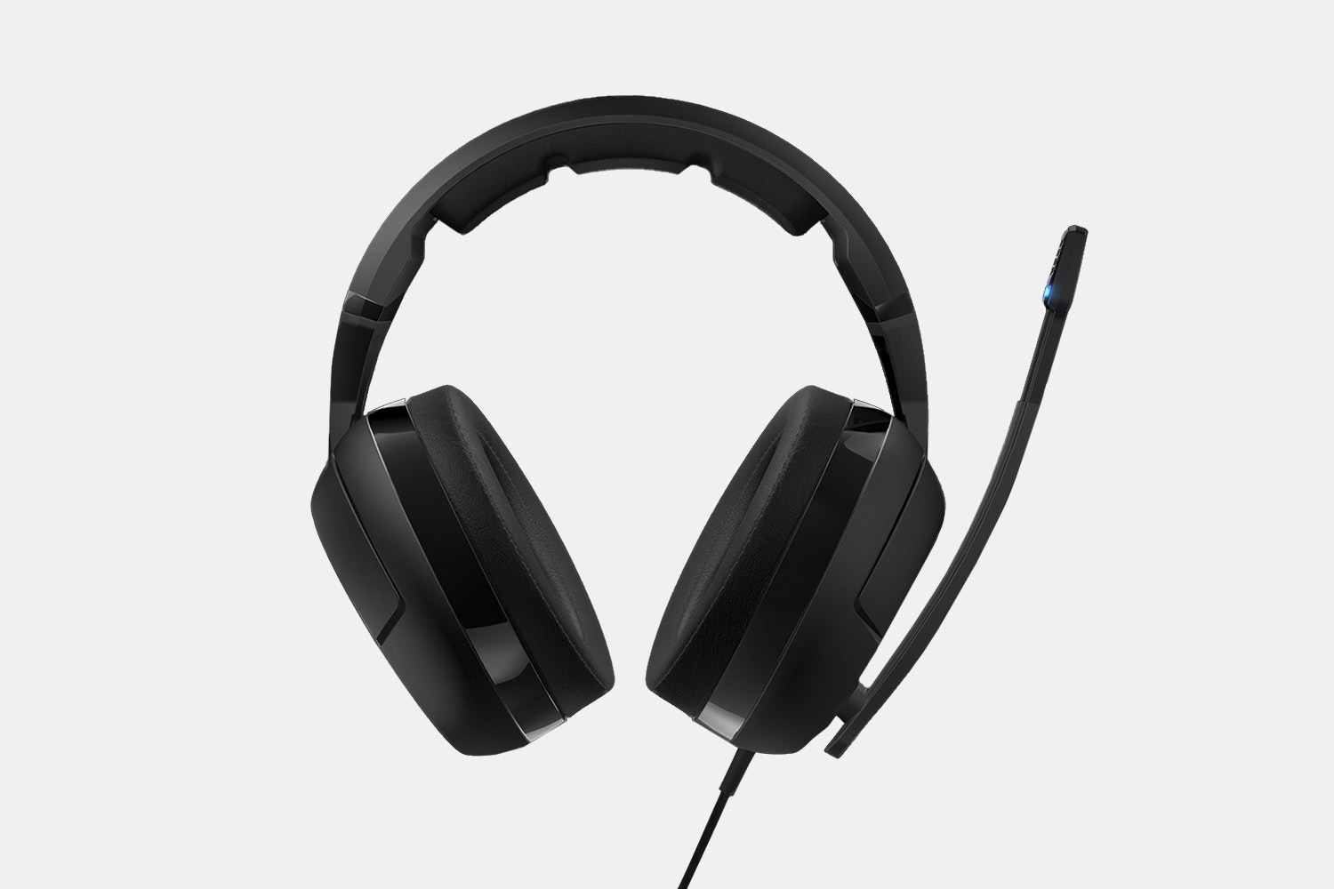 Roccat Kave XTD Series Gaming Headsets