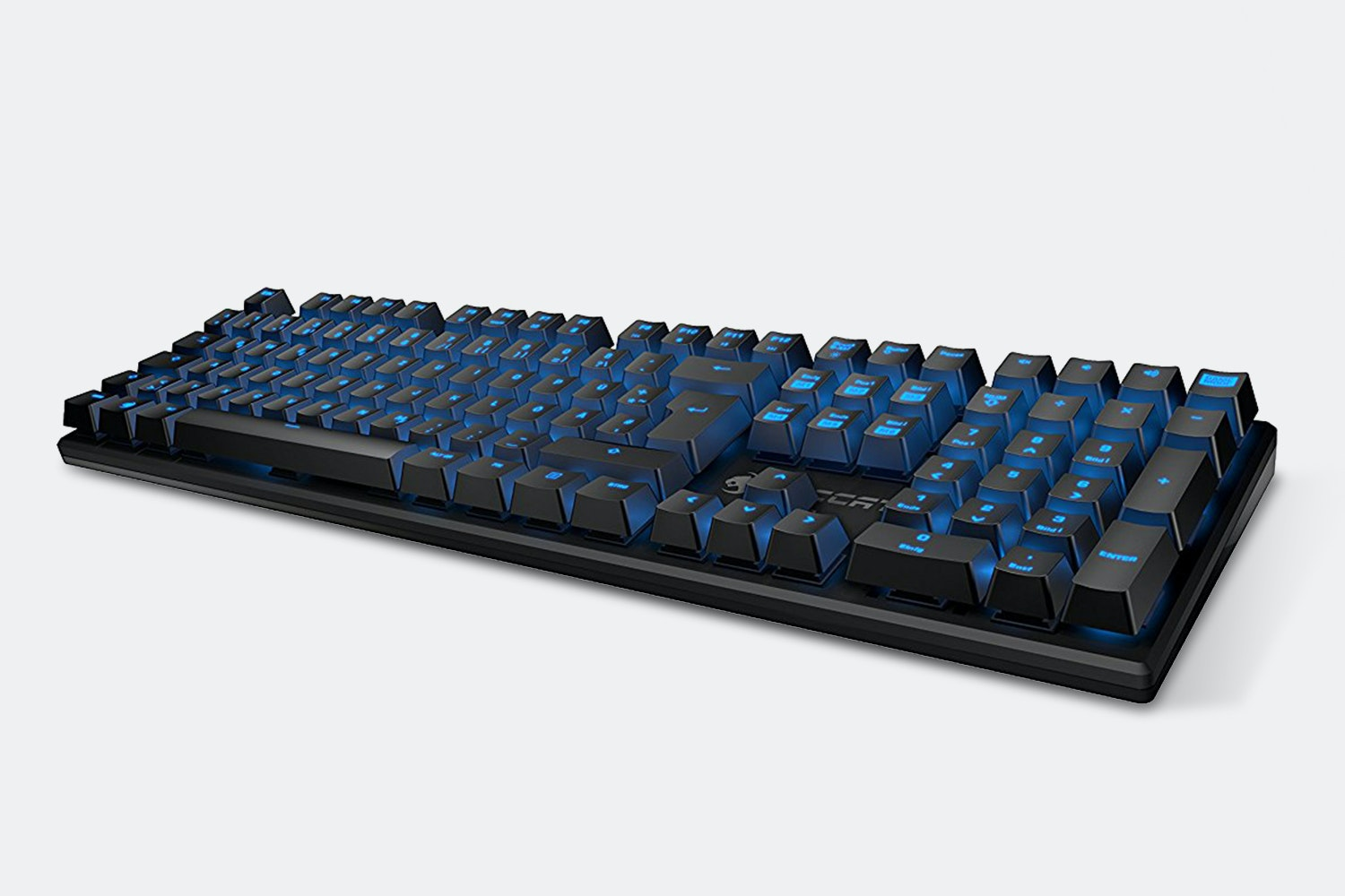 Roccat Gaming Mechanical Keyboards