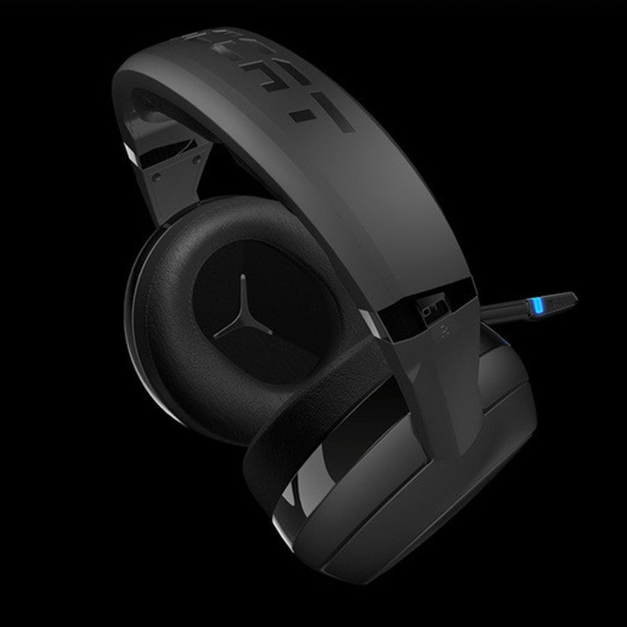 Roccat Kave XTD Premium 5 1 Gaming Headset | Price & Reviews