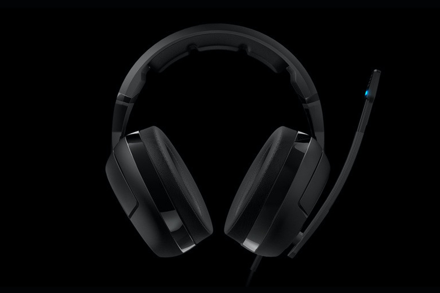 Roccat Kave XTD Premium 5.1 Gaming Headset